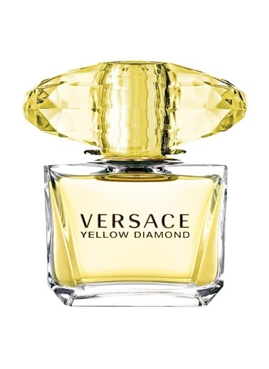 Versace Versace Yellow Diamond EDT 90 ML Kadýn Parfümü Renksiz